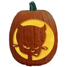 <b>demon</b> Archives - The <b>Pumpkin</b> Lady