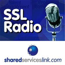 sharedserviceslink.com radio