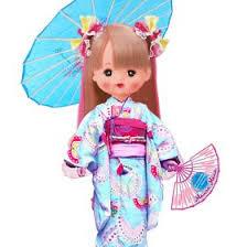 <b>Кукла</b> Милая Мелл (<b>Kawaii Mell</b>) (isavchenko0008) на Pinterest