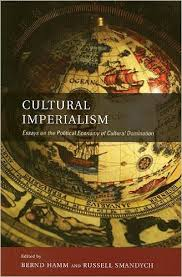 cultural imperialism  essays on the political economy of cultural    cultural imperialism  essays on the political economy of cultural domination th edition
