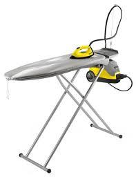 <b>Гладильная система KARCHER SI</b> 4 EasyFix Iron Kit — купить по ...