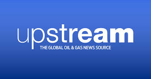 Petronas prequalifies for <b>Baronia</b> EOR work | Upstream