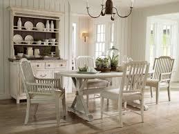 Flooring For Dining Room Birch Dining Table Interior Extraordinary Dining Room Decoration