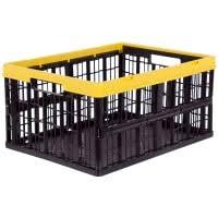 Пластиковые <b>контейнеры</b> и <b>ящики для</b> хранения в Иваново ...