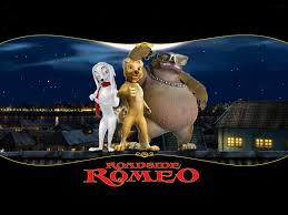 roadside romeo images roadside romeo hd and background roadside romeo images roadside romeo 1 hd and background photos