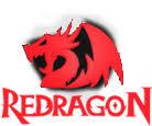 Купить <b>Мышь Redragon</b> Cobra FPS <b>RGB</b> IR USB Black (78284) в ...