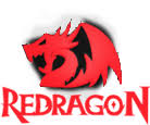 Купить <b>Мышь Redragon</b> Cobra FPS RGB IR USB Black (78284) в ...