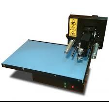 Цифровой фольгиратор <b>Foil Print 106-106</b>/500