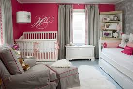 kids design color combination pink and grey for kids room simple kids room color ideas baby room color ideas design