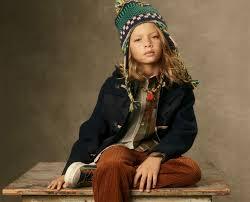 <b>Kids</b>' <b>Fashion</b> | <b>New</b> Collection Online | ZARA United States