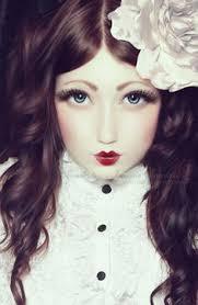 porcelain doll makeup tutorial porcelain doll costumes doll makeup porcelain porcelain skin porcelain doll make up doll make up