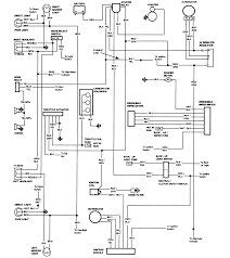 1979 ford truck wiring diagram wiring diagram for 1979 ford 1976 ford f150 wiring diagram 1976 auto wiring diagram schematic