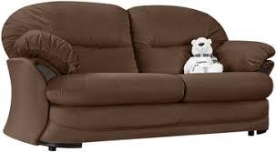 Классические <b>диваны</b> - купить <b>диван</b> в классическом стиле в ...