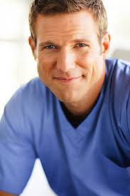 dr travis stork on new book the doctor s diet health news interview dr travis stork on new book