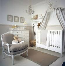 kids room medium size wonderful blue white wood cool design baby nursery ideas kids room beautiful baby nursery cool bee