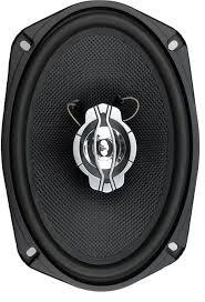 Коаксиальная <b>автоакустика Digma DCA-S693</b> — цена, купить ...