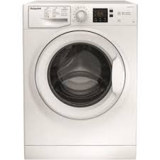 Cheap Freestanding <b>Washing Machine</b> Deals at Appliances Direct