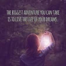 Adventure Quotes Tumblr - HD Paperz