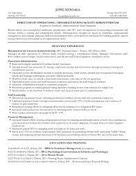medical administration resume  seangarrette comedical administration resume administrative resume objective