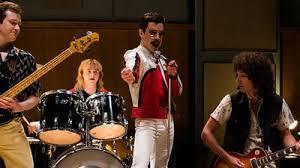 <b>Bohemian Rhapsody</b> movie review (2018) | Roger Ebert