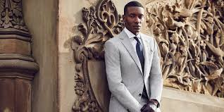 6 places to buy <b>custom</b> and <b>made</b>-to-measure <b>men's clothing</b> online ...