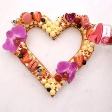 Valentine's Day <b>Crafts</b> | Hobbycraft