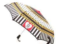 76 лучших изображений доски «Umbrella» | <b>Зонты</b>, <b>Зонтик</b> ...