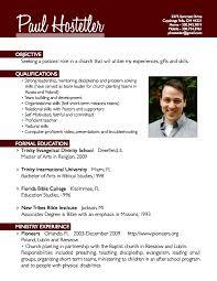 oci sample resume fashion cover letter samples sample internship resume examples sample work resume