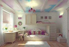 bedroom beautiful ceiling decorations for girly kids cute your one bedroom apartments bedroom eyes bedroom bedroom beautiful furniture cute