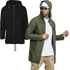 Мужская <b>куртка</b> бомбер <b>Urban Classics</b> - огромный выбор по ...