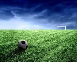 Resultado de imagem para bola de futebol