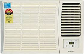 <b>5</b> Star Air Conditioners: Buy <b>5</b> Star <b>AC's</b> Online at Best Prices in ...