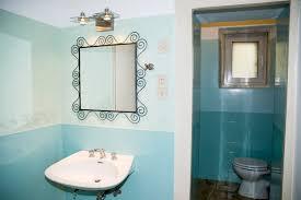 Colori Per Dipingere Le Pareti Del Bagno : Kit smalto per piastrelle e vasche harpo spa