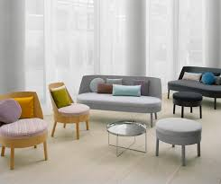 modern office lounge furniture modern waiting room furniture leather in contemporary minimalist chairs beautiful office modern furniture