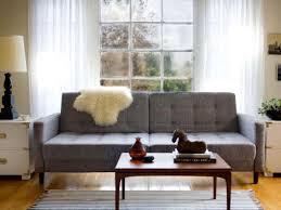 <b>Living Room Design Styles</b>   HGTV