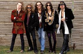 What's So Bad About <b>the Black Crowes</b>? – Rolling Stone
