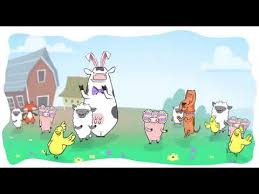 <b>Happy Easter</b> - YouTube