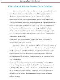 apa argumentative research paper sample   phrasecover letter research paper essay sampleargumentative example