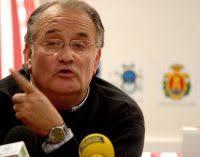 Vicente Carlos Campillo es el entrenador elegido por el Algeciras para lograr la permanencia. PRESENTACIÓN. El nuevo entrenador del Algeciras fue presentado ... - 050D3CG-GIB-P1_1