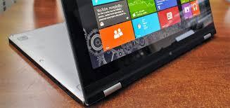 Обзор <b>ультрабука Lenovo IdeaPad Yoga</b> 13