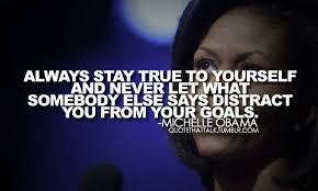 michelle obama quotes   Tumblr via Relatably.com