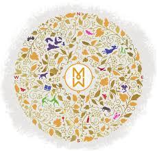 Yarra Valley Wine - <b>Mandala</b> Wines |