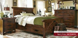 bedroom accessories renovate your interior home design with luxury cool amish made bedroom furniture bedroom furniture bedroom interior fantastic cool