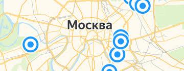 «<b>Стальной трос Зубр DIN</b> 3055 4-304120-06-08» — Результаты ...