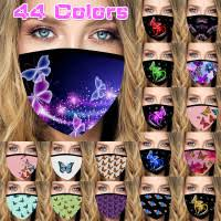 2020 <b>NEW Cotton Mask</b> Dustproof Windproof Outdoor Mask Face ...