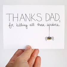 astonishing Fathers Day Quotes Funny - spectacular Inspirational ...