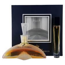 Princess <b>Marina De Bourbon Marina De Bourbon</b> for Women Gift Set ...
