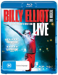 billy elliot movie review why not try order a custom written bing