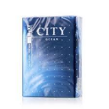 """Мужская <b>туалетная вода City</b> NEXT """" Ocean """" 100мл"""
