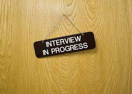 preparing for an interview premier group office 2387415b job interview